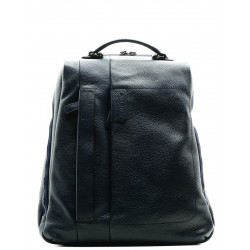 Рюкзак 1105