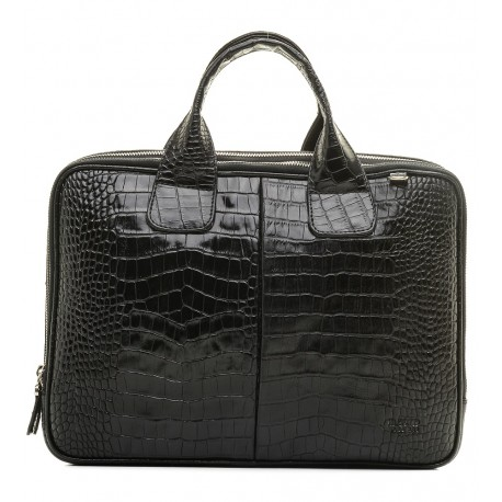 Модная мужская сумка 1320