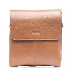 Мужская сумка 1373