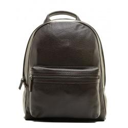 Кожаный рюкзак 1097