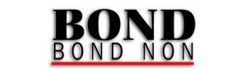BONDNON